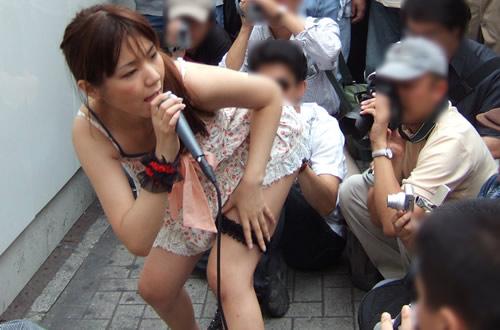 援交動画はお好き?27 [無断転載禁止]©bbspink.comYouTube動画>15本 ->画像>847枚
