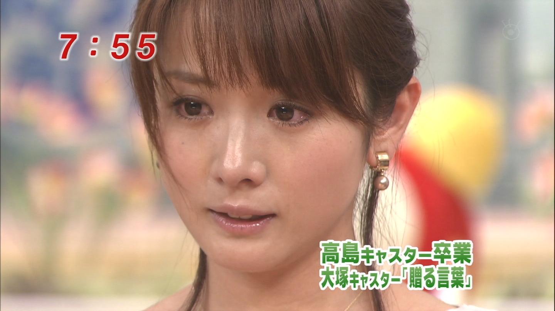 Yukikax Com Kyoko | Kumpulan Berbagai Gambar Memek | GMO