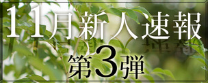 maekoku3