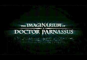 doctor_parnassus