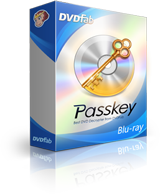 passkey-bluray