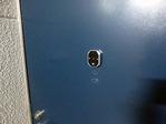 doorscope2