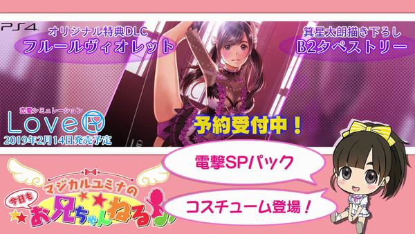 LoveR(ラヴアール) エロ レオタード マジカルユミナ (4)