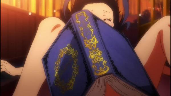 メルヘン・メドヘン エロ 1話 (18)