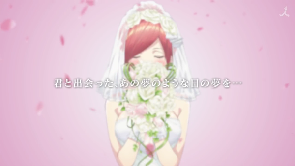 五等分の花嫁 エロ (2)