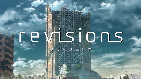 revisions リヴィジョンズ エロ (14)