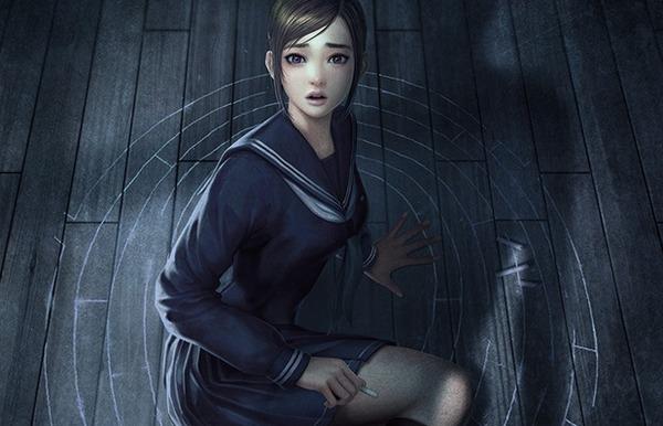 『WHITEDAY〜学校という名の迷宮〜』女の子のエロい水着姿やブレイブルー衣装のDLCのサムネイル画像