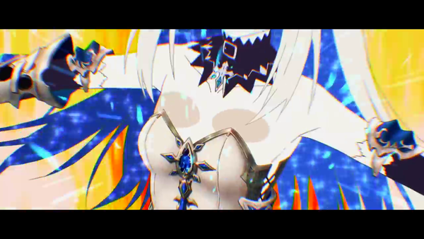 クライスタ PS4 エロ (11)