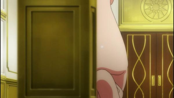 メルヘン・メドヘン エロ 1話 (27)