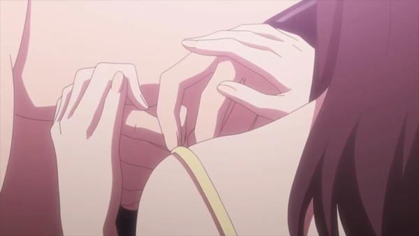 コンセプション 1話 エロ アニメ (32)