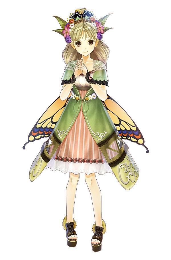 シャリーのアトリエPlus アーシャ (15)