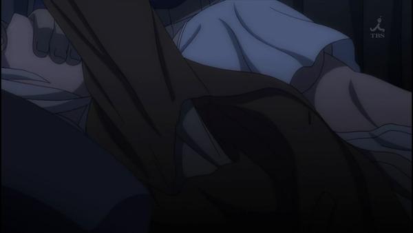 キリングバイツ エロ 1話 (7)