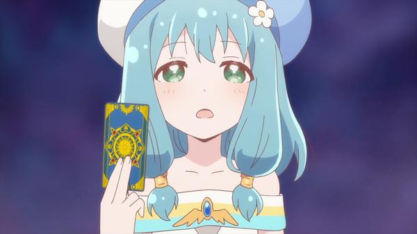 えんどろ〜! エロ (4)