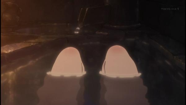 灰と幻想のグリムガル 5話 エロ (23)