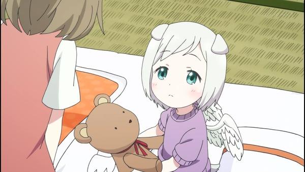 2017年夏アニメ ヒロイン (12)
