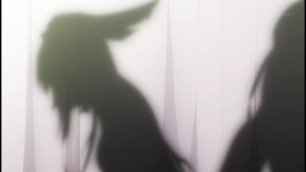 GATE 自衛隊 彼の地にて、斯く戦えり エロ セックス (18)