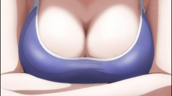 あそびあそばせ エロ 1話 (13)