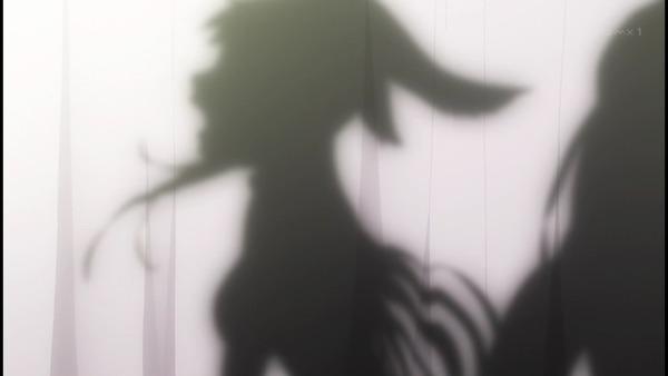 GATE 自衛隊 彼の地にて、斯く戦えり エロ セックス (17)