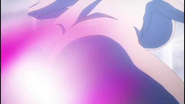 sin 七つの大罪 エロ 1話 (16)