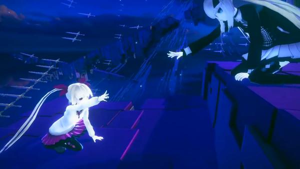 クライスタ PS4 エロ (17)