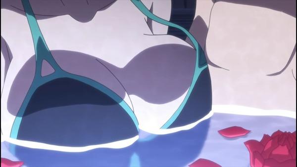 コンセプション エロ 8話 (15)