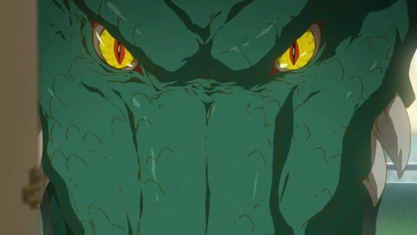 小林さんちのメイドラゴン エロ (15)