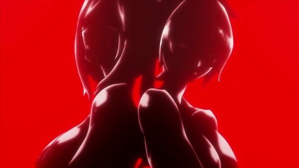 コンセプション 1話 エロ アニメ (4)