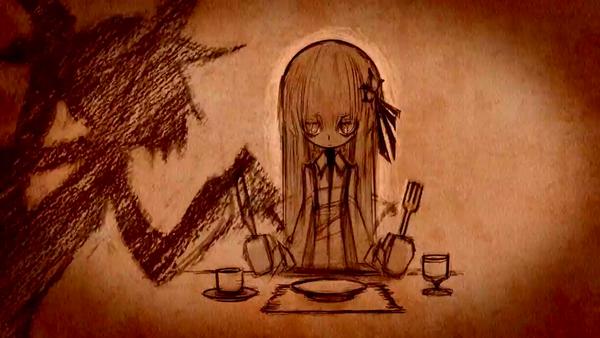 クライスタ PS4 エロ (15)