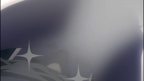 ド級編隊エグゼロス 10話 エロ (17)