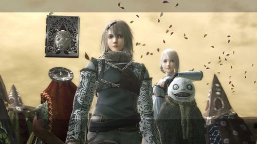 DOD、ニーアなどを手掛けた横尾太郎さんがAQI(元キャビア)を退社のサムネイル画像