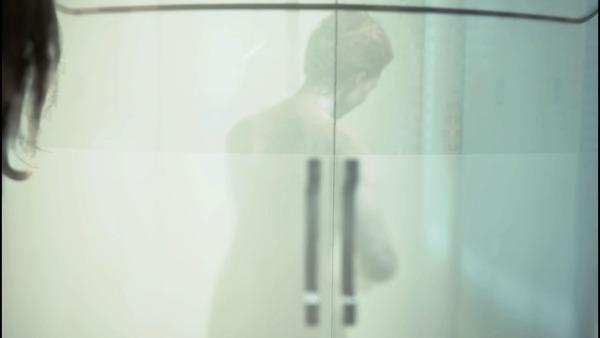 デス・ストランディング シャワー レア・セドゥ フラジャイル (3)