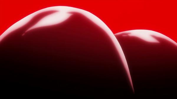 コンセプション 1話 エロ アニメ (11)
