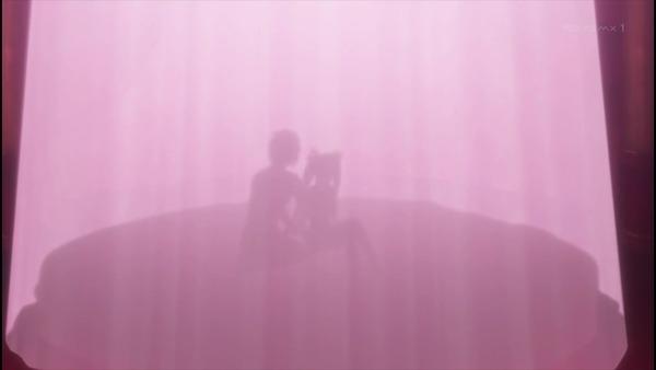 コンセプション エロ 2話 (15)