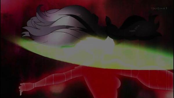 フェイト エクストラ 7話 エロ (4)