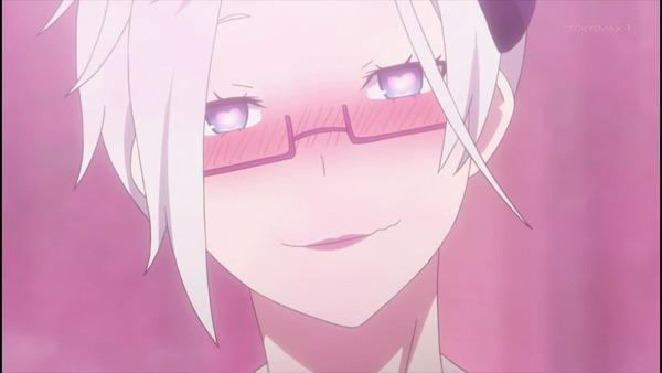 コンセプション エロ 8話 (34)