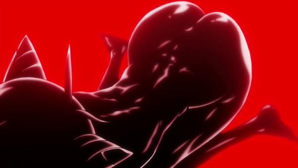 コンセプション 1話 エロ アニメ (9)