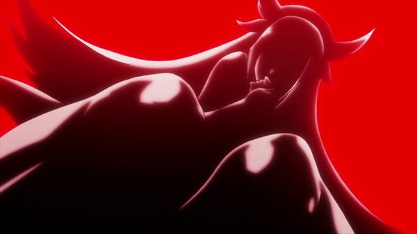 コンセプション 1話 エロ アニメ (5)