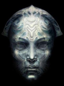 mask41