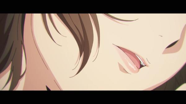 ドメスティックな彼女 エロ (8)