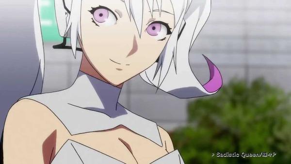カリギュラ エロ おっぱい (8)