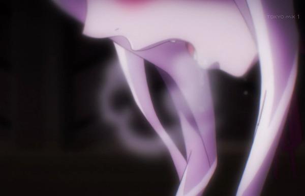 アニメ『オーバーロード』2期の5話でエロい完全なセックスシーンが放映される!のサムネイル画像