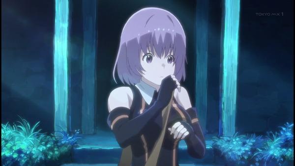 灰と幻想のグリムガル 1話 エロ (26)