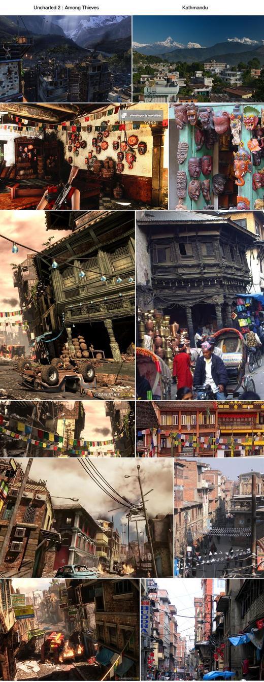 uncharted2kathmandu02