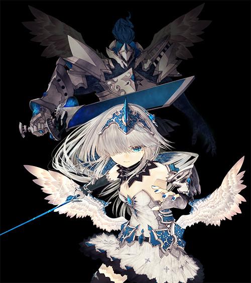 クライスタ PS4 エロ (6)