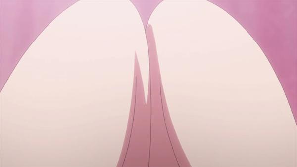 コンセプション 1話 エロ アニメ (24)