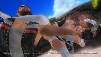 �ǥåɥ������饤��5�饹�ȥ饦��� �ѥ�� ���� PS4 (43)