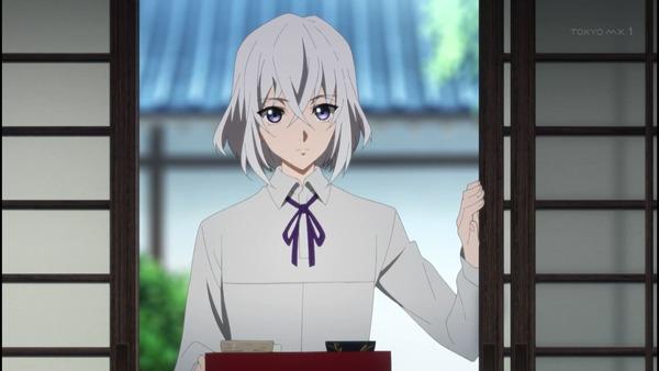 2017年夏アニメ ヒロイン (11)