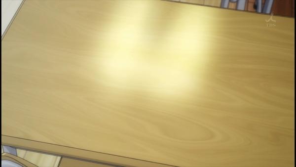 セイレン エロ 1話 (22)