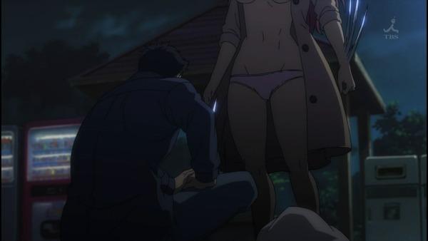 キリングバイツ エロ 1話 (19)