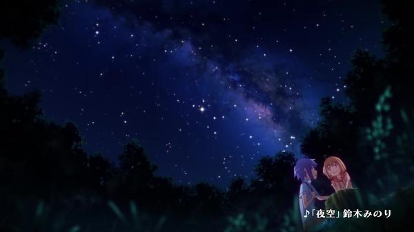 エロアニメ 姉 ちゃんと